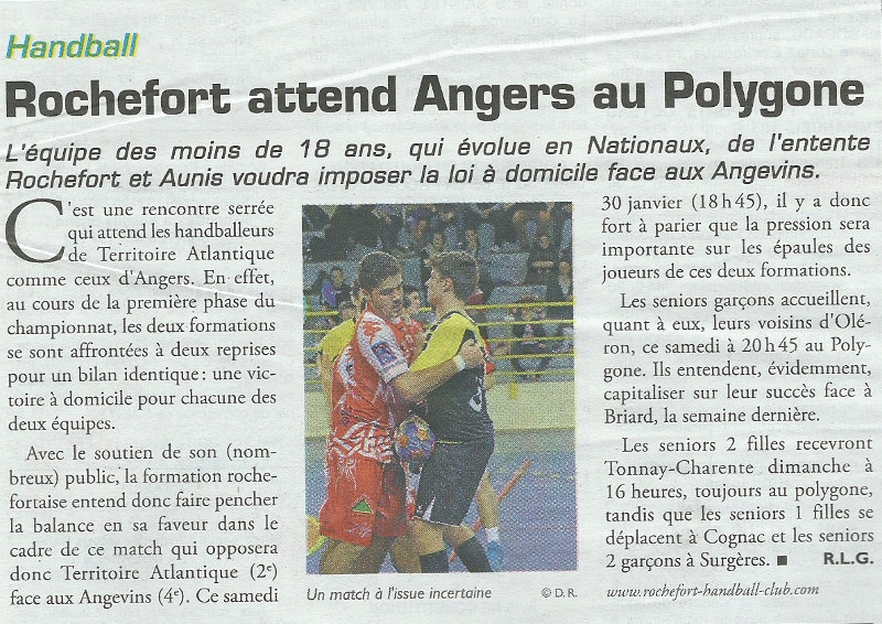 rochefort attend angers